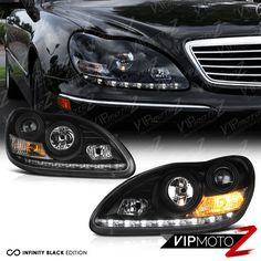 13 Best Mercedes Benz W220 2000 2006 Images Benz S Class Bar