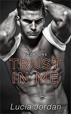Trust In Me - Contemporary Alpha Male Romance by Lucia Jo... https://www.amazon.com/dp/B06XJT2CY8/ref=cm_sw_r_pi_dp_x_yN02yb2WSF4T4