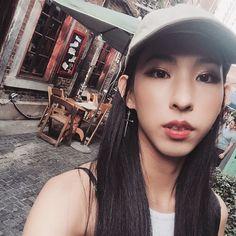 Mina Myoung Dance Mirrors, 1million Dance Studio, Contortion, New People, Beautiful Women, Ballet, Dancers, Face, Beauty