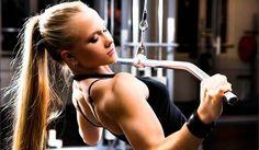 A musculação é um treinamento de força que ajuda a emagrecer e tonificar a musculatura corporal. Veja dicas de treino e como a musculação ajuda a emagrecer.
