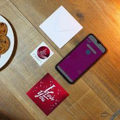 """Carte de Voeux Dématérialisée """"I Love You"""" I Love You, Messages, Key, Greeting Card, Gift, Te Amo, Je T'aime, Unique Key"""