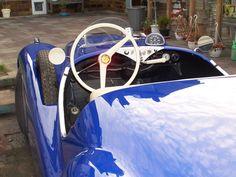 DKW F8 Spezial in Auto & Motorrad: Fahrzeuge, Automobile, Oldtimer | eBay