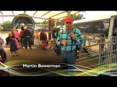 VIDEO: North Stradbroke Island Day Trip Stradbroke Island, Day Trip, The Locals, Beautiful Places, Beach, Youtube, Seaside, Youtubers, Youtube Movies