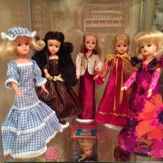 Sindy Sindy Doll, Dolls, Barbie Dress, Well Dressed, Youth, Disney Princess, Disney Characters, Photos, Furniture