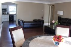 Sold in Burlington, Ontario Great Rooms, Ontario, Home, Ad Home, Homes, House