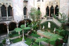 isabella stewart gardner museum -Can someone please get married here!! Kate?? Its only $8,000 to rent