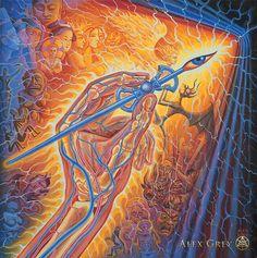 KIN 230: PERRO SOLAR BLANCO Yo pulso con el fin de amar Realizando la lealtad  Sello el proceso del corazón Con el tono solar de la intención Me guía el poder de la muerte. Tzolkin Calendario Maya