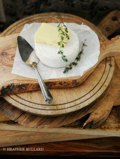 Mmmm....cheese