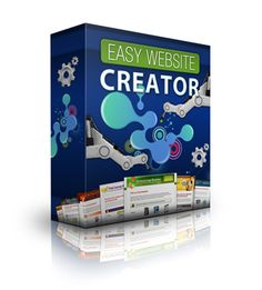 This is the easy way to make websites !  Try it out and se how easy it is !  #http://easytobepro.com
