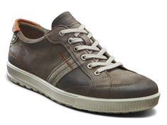 ECCO Ennio Urban Sneaker | Mens Casual Shoes | ECCO USA