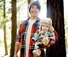 Expedition Photographer Jimmy Chin On Balancing Family At 29,000 Feet