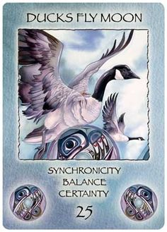 For October 15: The message in this card of bringing the self back into a state of balance. let go of judgments and ego attachments and become a bridge between the earth and sky. Remain connected to the grounding energies of Earth Mother. You will know when you have completed your destined path and then you can teach others. From SPIRIT OF THE WHEEL MEDITATION DECK