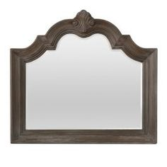 Easy Living Furniture, Map Store, Antique Beds, Wire Brushes, Sheffield, Alexandria, Illusions, Carving, Mirror