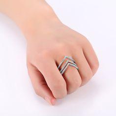 Deflate These 5 Rings Middle Finger Fist Unisex TShirt | Wedding Rings |  Pinterest | Weddings