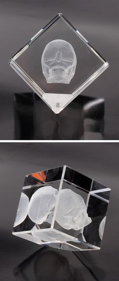 1000 Images About Paperweights On Pinterest Glass