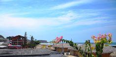 Ven a Olón, #Olon #PlayasEcuador #hospedaje #vacaciones #travel #postales #Photography  http://playadeolon.com/