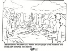 Find This Pin And More On Bible Coloring Pages By Chel07