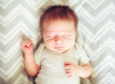 Newborn photography   Britney Smith Photography