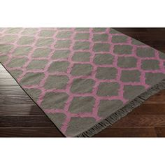 LGO-2022 - Surya   Rugs, Pillows, Wall Decor, Lighting, Accent Furniture, Throws