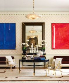 #homedecor #design #interiorstyling #inspiration #decor #tendencias #detalles #comedor #color