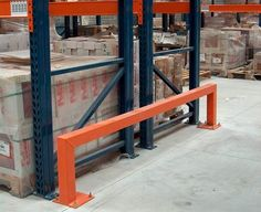 We are the top barriers suppliers in Dubai providing variety of barriers including manual arm barriers, hoop barriers, crash barriers and safety barriers. Dubai Uae, Warehouse, Design, Magazine, Barn, Storage, Container Homes