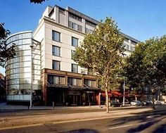 O'Callaghan Stephen's Green Hotel - Dublin - 2 Night Stay Dublin Hotels, Ireland Hotels, Ireland Travel, Stay The Night, Good Night Sleep, Voyage Dublin, Dublin City, Laundry Service, 4 Star Hotels