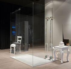 Wall cabinets furnishing ice antonio lupi arredamento e accessori da bagno wc arredamento - Antonio lupi mobili bagno ...