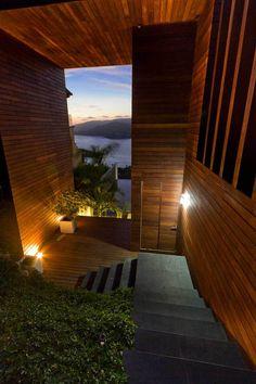 Casa Natalia / Hernán Quadra Rojkind - ArquitectosMX.com