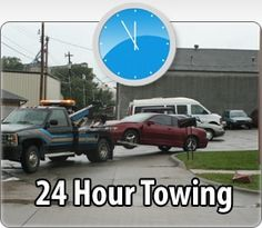Tow Truck Corp – SPN Tow Truck, Trucks, Things To Come, United States, Nyc, Truck, New York