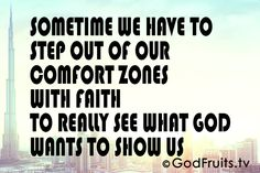 For More Post Like This #Follow Us Here ➡️➡️@Godfruitstv⬅️⬅️. :) #News #Post #Viral #Quotes