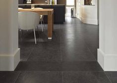 Belgische hardsteen vloer 60x60