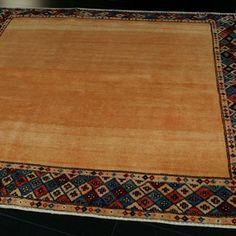 Demir Designs - One-of-a-kind alfombras persas y Contemporáneo de Joss y principal
