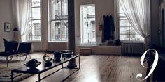 #TheLIST: Kara Mann's Interior Stores Hit List