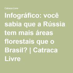 O Brasil ficou em segundo, mas o país tem 60% da área total coberto por florestas. O Ciclo Vivo aponta a atividade agropecuária como principal responsável pelo desmatamento nos últimos anos.