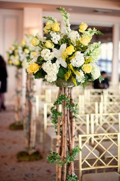 rustic wedding ideas | Rustic Wedding Decor - Rustic Wedding Theme | Wedding Planning, Ideas ...