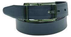 Pásek SALCITO Belt, Accessories, Fashion, Belts, Moda, Fashion Styles, Fashion Illustrations, Jewelry Accessories
