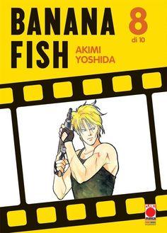 Planet Comics, Best Friends, Banana, Fish, Bookmarks, Corner, Beat Friends, Bestfriends, Pisces