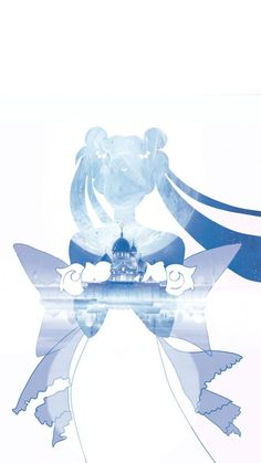Sailor moon Princess serenity is part of - [ad Sailor moon Princess serenity Sailor Moom, Arte Sailor Moon, Sailor Moon Fan Art, Sailor Moon Manga, Sailor Jupiter, Sailor Moon Crystal, Anime Sexy, Disney Marvel, Manga Anime