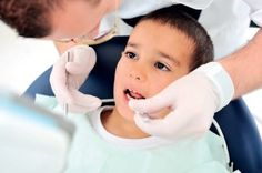 Getting to the root cause of tooth decay