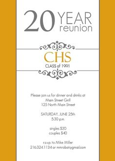 c3eb2d2d171c84139472f0bad8e98db5 steps reunion class reunion ideas high school reunion invitations the front class reunion 80's,Reunion Invitation Wording