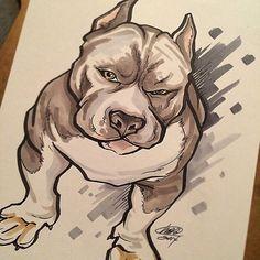 Cartoon Drawings Check out my dude Turbo representing for the Pet Art! Drawing Cartoon Characters, Character Drawing, Cartoon Drawings, Animal Drawings, Ink Drawings, Love Drawings, Drawing Sketches, Graffiti Drawing, Graffiti Art