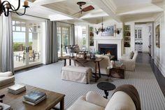 Beach House-01-1 Kind Design. Kiawah Island, Charleston, South Carolina