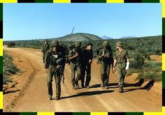 SADF.info Troops, Soldiers, School Of Engineering, Defence Force, African History, My Heritage, Real Men, South Africa