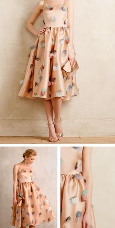 23 Amazingly Ridiculous Things You Can Buy At Anthropologie Dress Outfits, Fashion Dresses, Ugg, Stunning Women, Fashion Looks, Funky Fashion, Fashion Fashion, Playing Dress Up, Passion For Fashion
