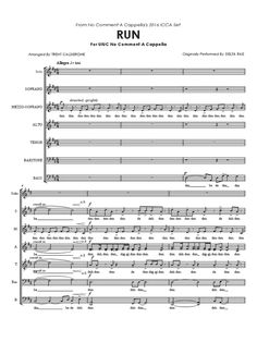 PREVIEW PAGES ONLY on this site. For the FULL VERSION of this arrangement, contact: uiucnocommentmusic@gmail.com. **Please note that you MUST contact the email listed to purchase the complete arrangement. Subscribing to Scribd and/or downloading the file will ONLY provide the preview pages listed.** Violin, Inspire Me, Sheet Music, Note, Music Sheets