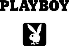 Datei:Playboy Logo 2.svg