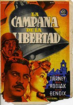 1940 CAMARADA X-USA-90MIN-COMEDIA DRAMATICA        1940 CAPRICHOS DE MADAME-USA-89MIN-COMEDIA...