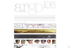 argo106