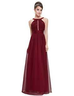 Ever Pretty Womens Long Sexy Evening Party Dress 14 US Bu... https://www.amazon.com/dp/B01AHSK7UC/ref=cm_sw_r_pi_dp_x_S2rGybAERQ3GY