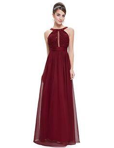 Ever Pretty Womens Long Sexy Evening Party Dress 14 US Bu... https://www.amazon.com/dp/B01AHSK7UC/ref=cm_sw_r_pi_dp_x_S2rGybAERQ3GY